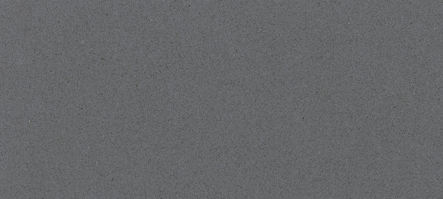 2003-grey
