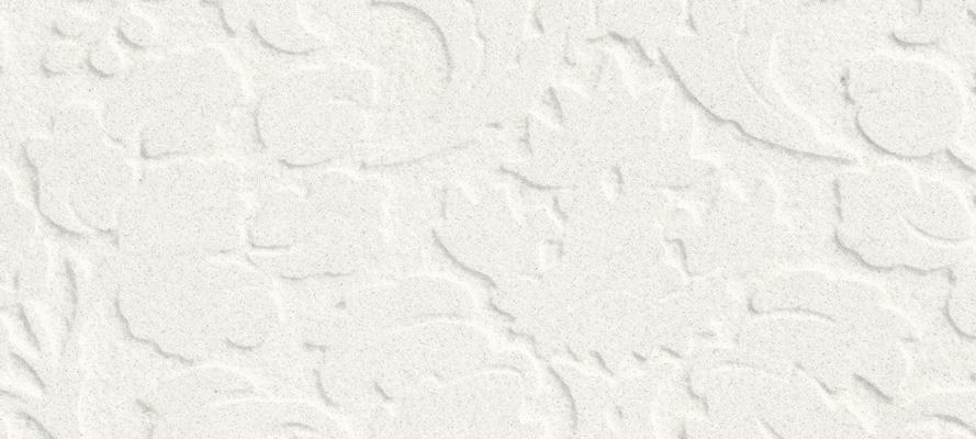 2141l-lace