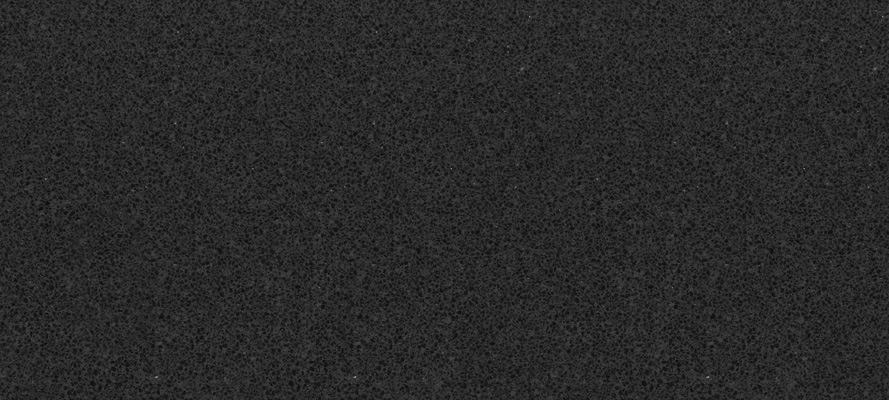 3100-jet-black