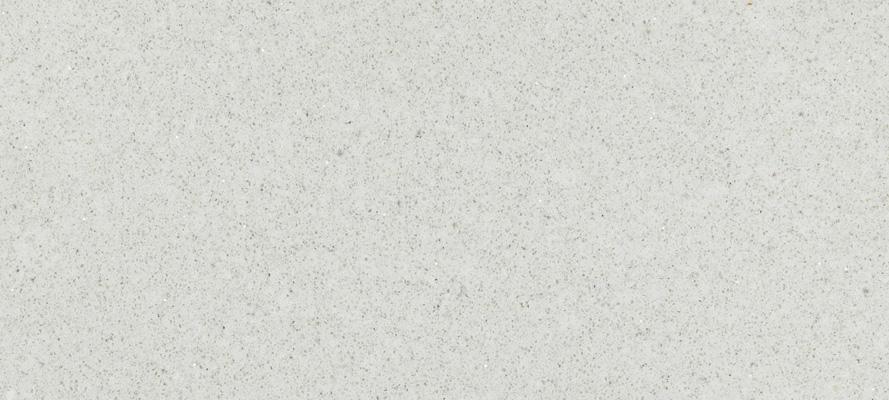 3141-osprey