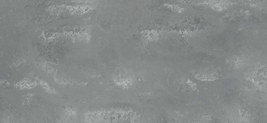 4033-rugged-concrete
