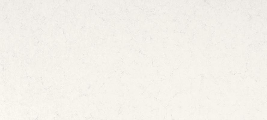 5141-frosty-carrina