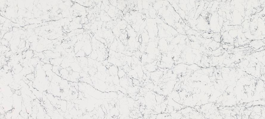 5143-white-attica