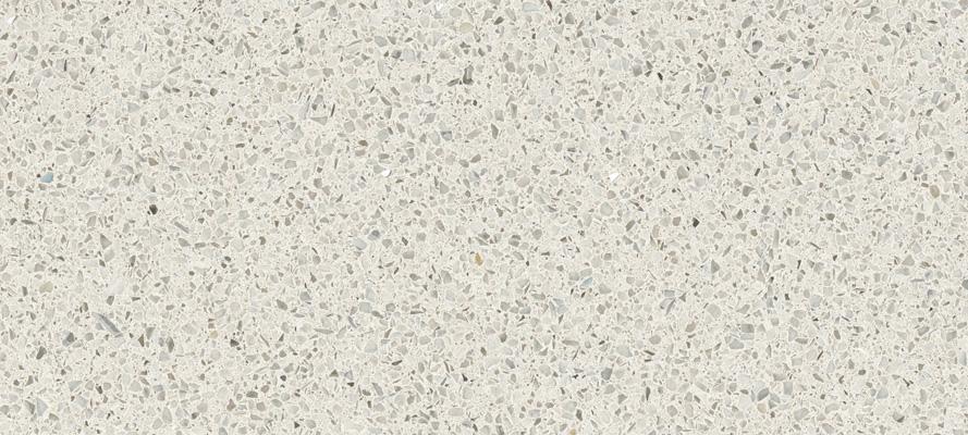7141-white-star