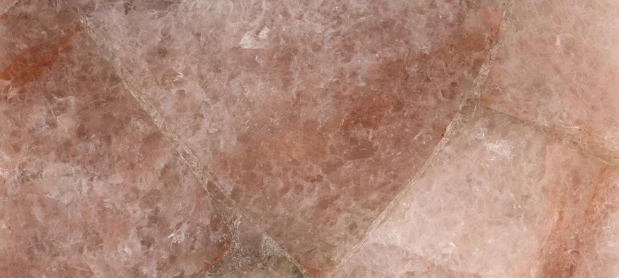 8460-hematoid
