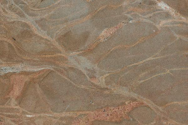 african-dream-granite