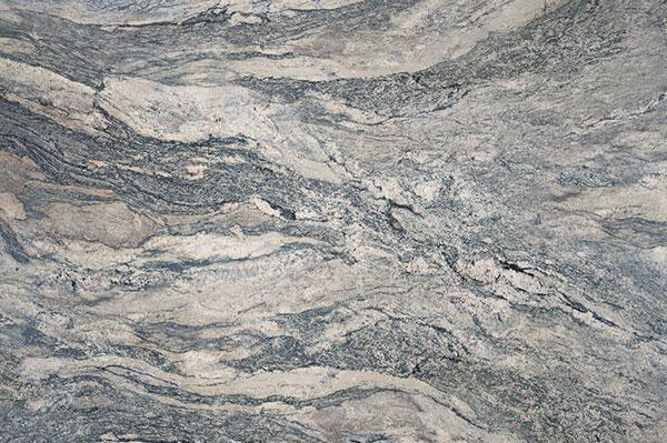 african-fantasy-granite