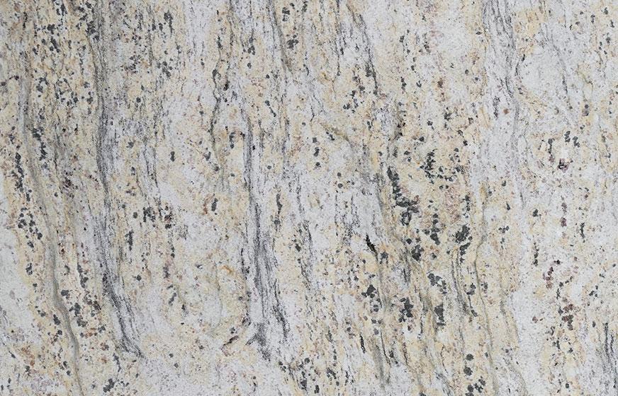 antique-white-granite