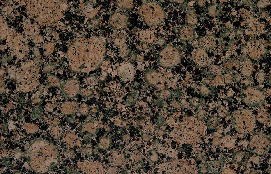 baltic-brown-granite