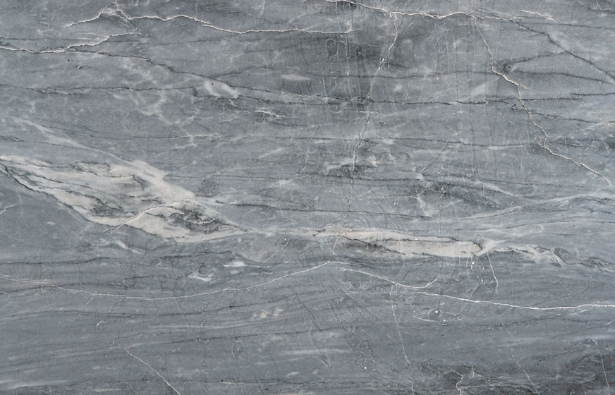 bardiglio-wave-leather-finish-marble