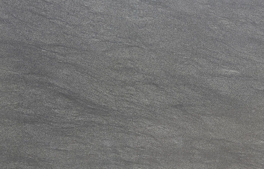 black-vermont-granite