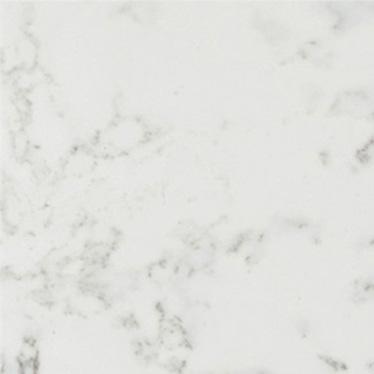carrara-cloud-proquartz1