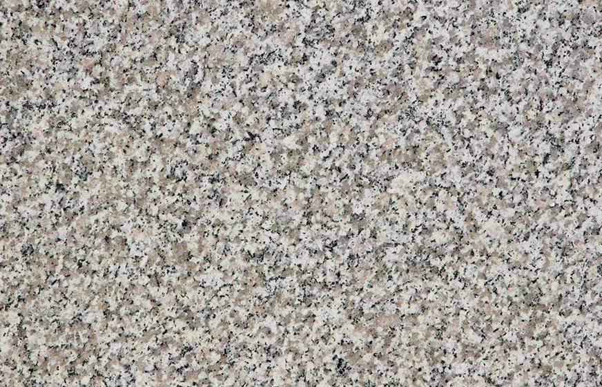 crema-sardo-granite