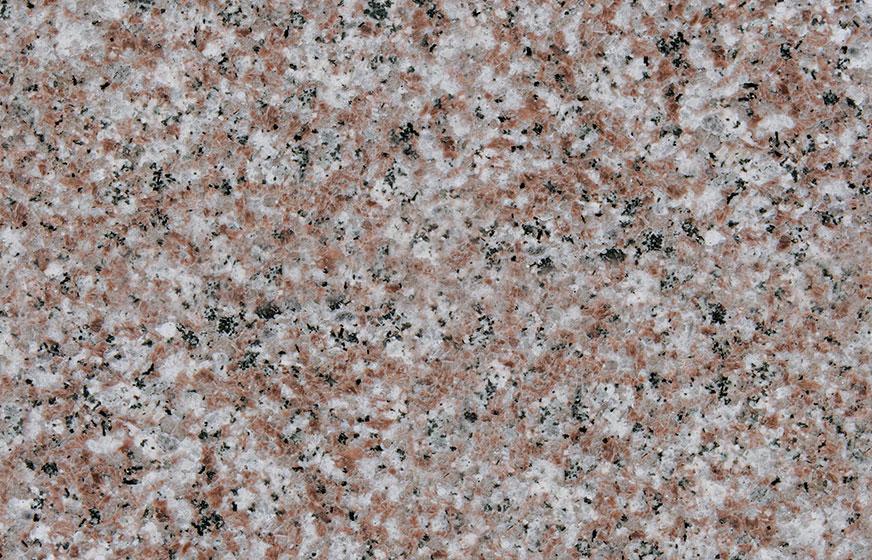 grigio-mahogany-granite
