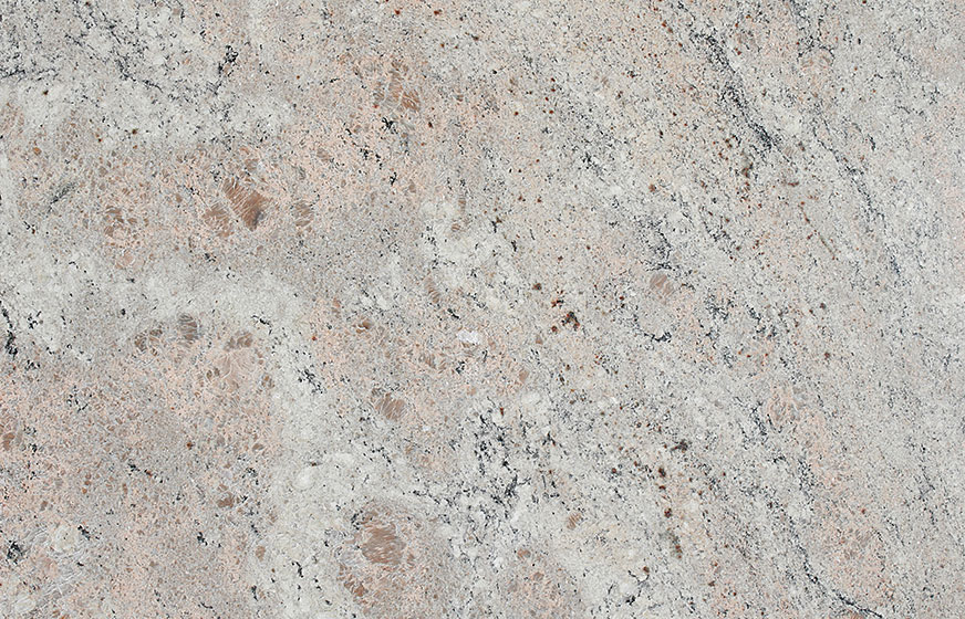 ivory-pearl-granite