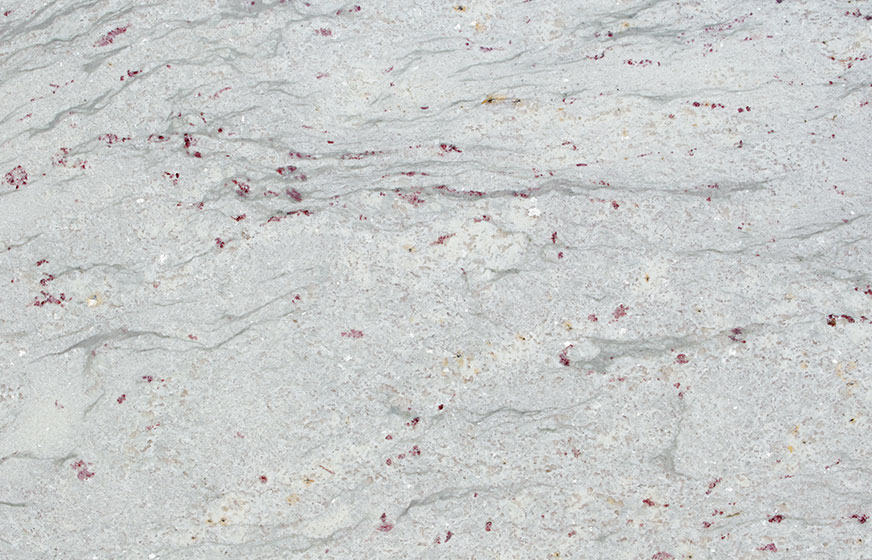 kashmir-valley-granite
