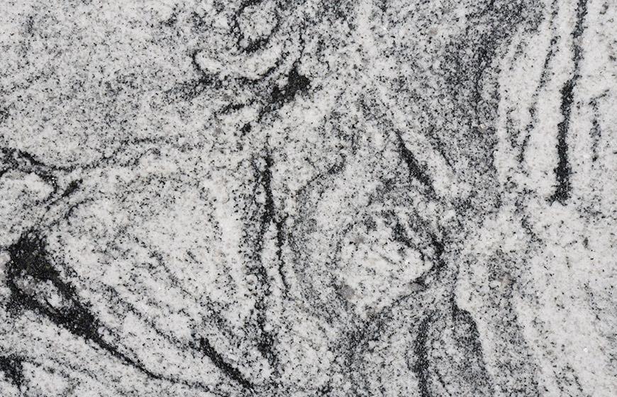 viscon-white-granite-