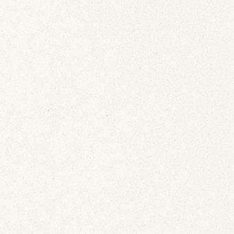 2141-snow-white