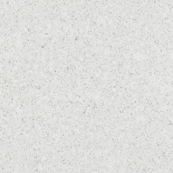 3142-white-shimmer