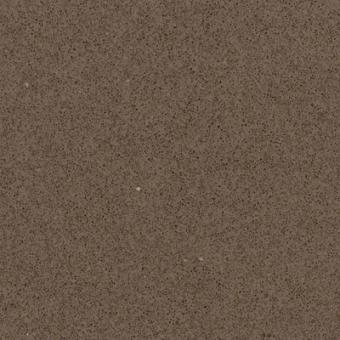 3350-walnut