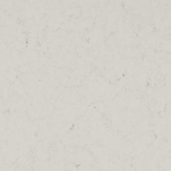 5000-london-grey