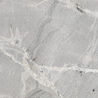 african-tapestry-granite