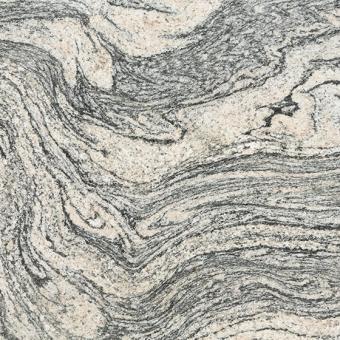 chinese-juperana-granite