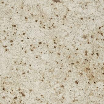 colonial-cream-granite