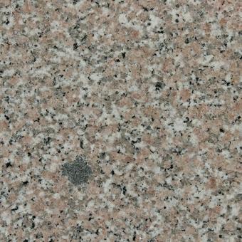 crema-rosita-granite