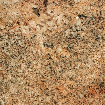 four-seasons-granite