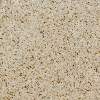 giallo-nebbia-granite