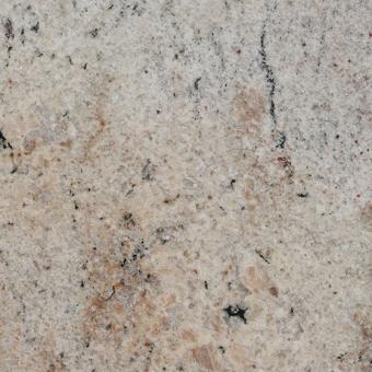 ivory-fantasy-granite