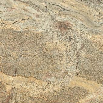 juperana-tier-granite