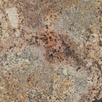 niagra-gold-granite