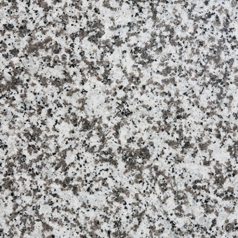 perla-grigia-granite-