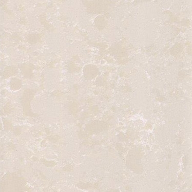 proquartz-crema-marfil1