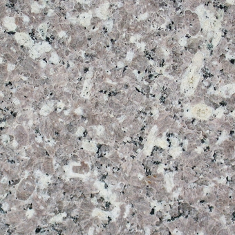 salmone-granite-