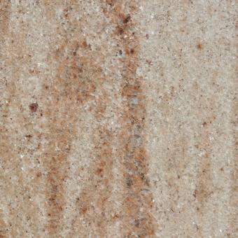 vyara-gold-granite-